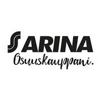 Osuuskauppa Arina