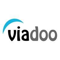 Viadoo GmbH