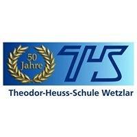 Theodor-Heuss-Schule Wetzlar