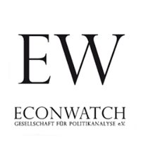 ECONWATCH