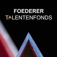 Foederer Talentenfonds