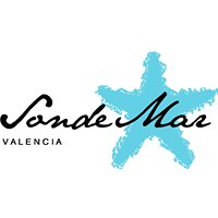 SondeMar Valencia