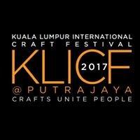 Kuala Lumpur International Craft Festival