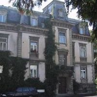 Villa Wiesental