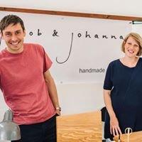 JAKOB&JOHANNA handmade design