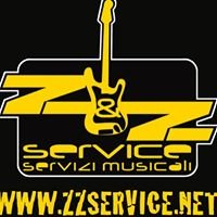 Z&Z SERVICE Audio lights video for live show