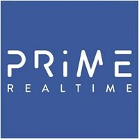 Prime Real Time
