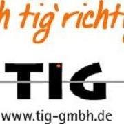 Technologie- und Innovationszentrum Gießen GmbH