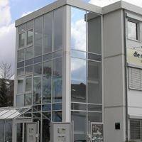 DMA - die medienakademie München