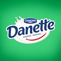 Danette Canada