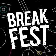 Breakfest Limburg