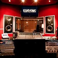 SYNPHONIC Music and Postproductions