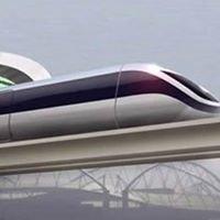 Hyperloop SF