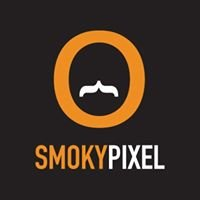 Smoky Pixel