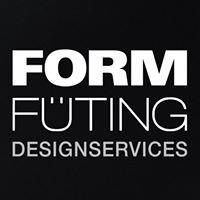 FormFueting