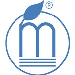 Myrto-naturalcosmetics Manufaktur