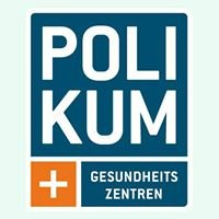 POLIKUM Gruppe