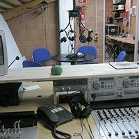 Radio studiotv - Bürgerradio für den Kreis Viersen
