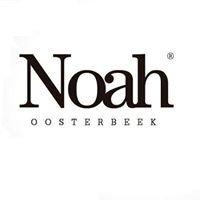 Noah Oosterbeek
