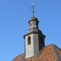 Ev. Kirchengemeinde Ober-Eschbach - Ober-Erlenbach