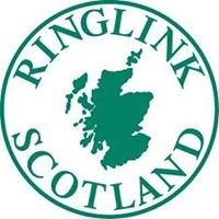 Ringlink Scotland Ltd