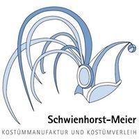 Karneval Kostümmanufaktur u. verleih Schwienhorst Meier