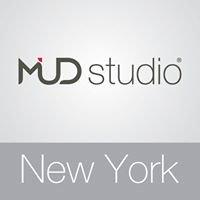MUD Studio New York