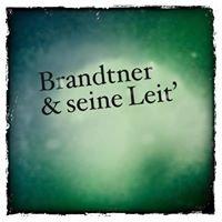 Brandtner & seine Leit'