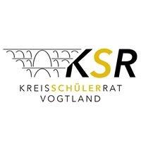 KreisSchülerRat Vogtland