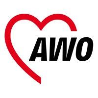 Freiwilligendienste - AWO Landesverband MV e.V.