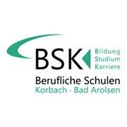 Berufliche Schulen Korbach und Bad Arolsen (BSK)