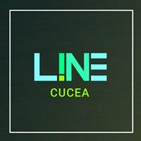 LINE CUCEA