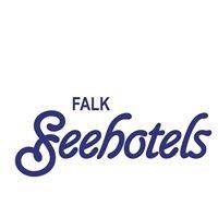 Falk Seehotels - Mecklenburgische Seenplatte