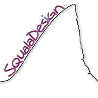 SqualaDesign Limited
