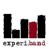 experi.band