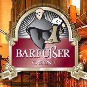 Barfüßer Nürnberg
