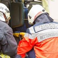 Rettungsdienstschule der Feuerwehr Schwerin