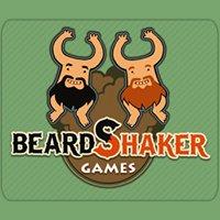 Beardshaker Games