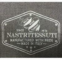 NASTRITESSUTI  S.R.L.