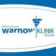 Warnow-Klinik Bützow gGmbH