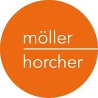 Möller Horcher
