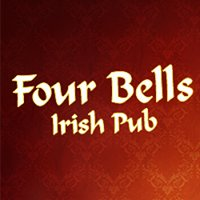 Four Bells [Irish Pub]