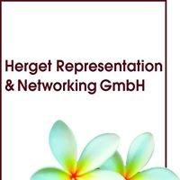 Herget Representation & Networking GmbH