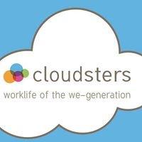 hamburg.cloudsters.net