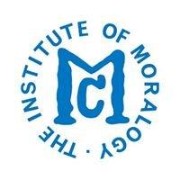 公益財団法人モラロジー研究所