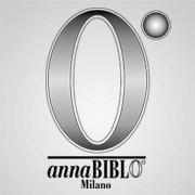 AnnaBiblo' Bijoux
