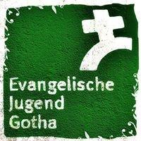 Evangelische Jugend Gotha ist das, was du daraus machst