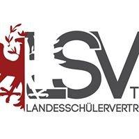Landesschülervertretung Tirol