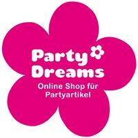 PartyDreams