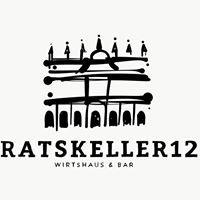 Rathaus Arkaden Rostock